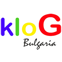 KLOG Ltd. official logo