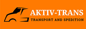 Aktiv-Trans – Transport & Spedition company