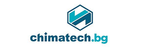Chimatech – Manufacturer of Chemical Products