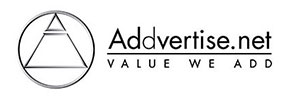 AddvertiseNet – Communication agency